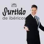 AUDIO Surtido de Ibéricos 1x12. Programa completo