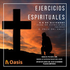 Ejercicios Espirituales 2019
