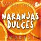 005: Trabajos tóxicos #NaranjasDulces