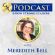 004: Be Compelling and Stand Out with Clients