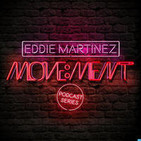 DJ Eddie Martinez Presnents: House Sessions Episode 10 - Party Time!