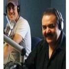 Podcast Doc Miranda Consulta y Show
