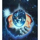 Consciencia y energía interior