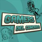 GDC Podcast 2x08 - Especial Aniversario. Recuerdos.
