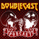 Doublecast 134 - Have you lost your mind yet? (Fantastic Negrito)