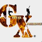 Guitar Xperience Programa #05 Temporada #22. 9/12/19