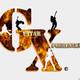 Guitar Xperience Programa #01 Temporada #22. 11/11/19 Inicio de Temporada