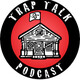 #24 daniel allison of constriction addiction | ball python breeder | trap talk with mj podcast