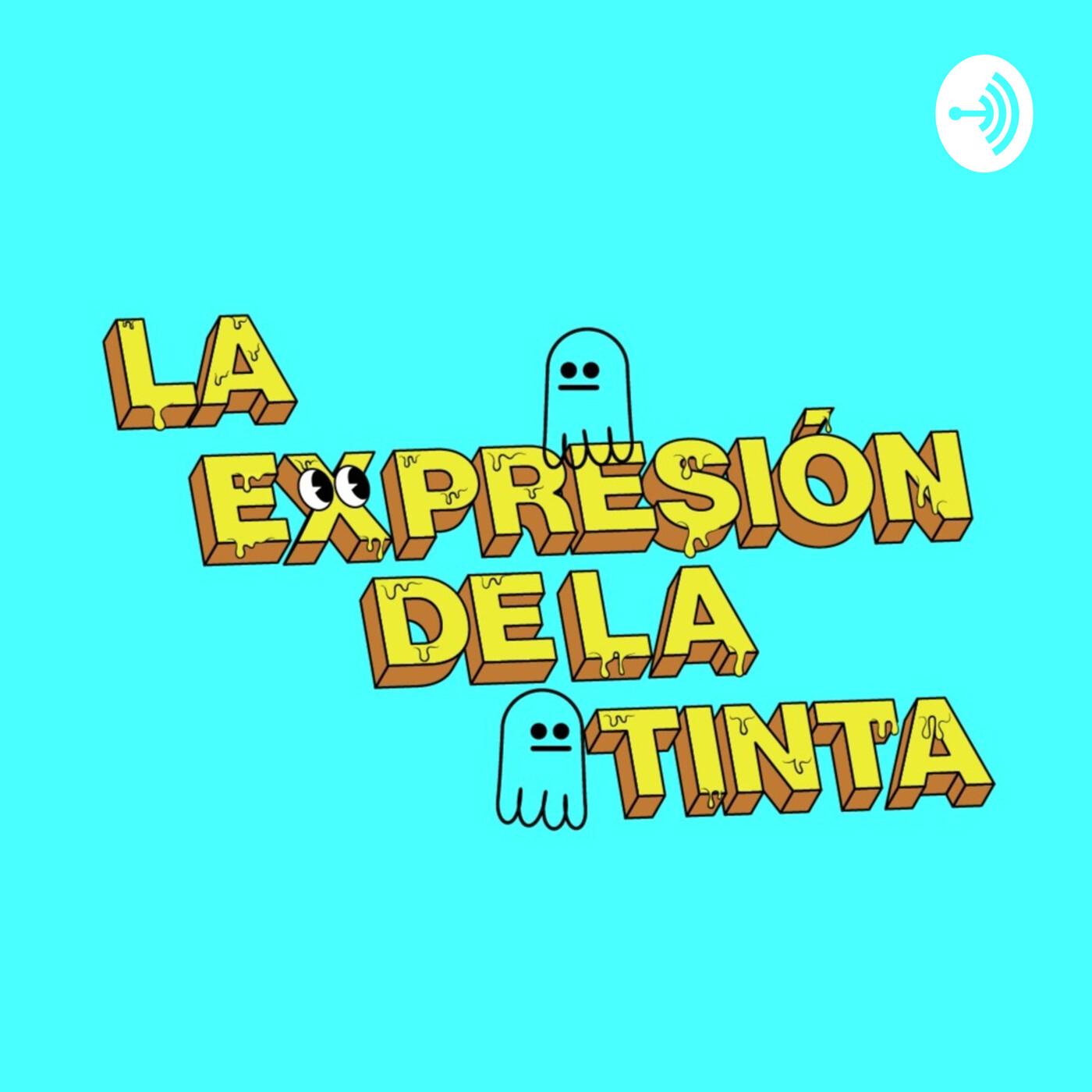 E1 Creatividad y Educación en México (Piloto)