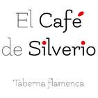 El Café de Silverio