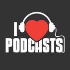 New podcast etiquetas