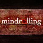 Mindrolling with Raghu Markus & David Silver