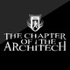 Sammy Zone (Chapter 55) The Chapter of the Architech Podcast
