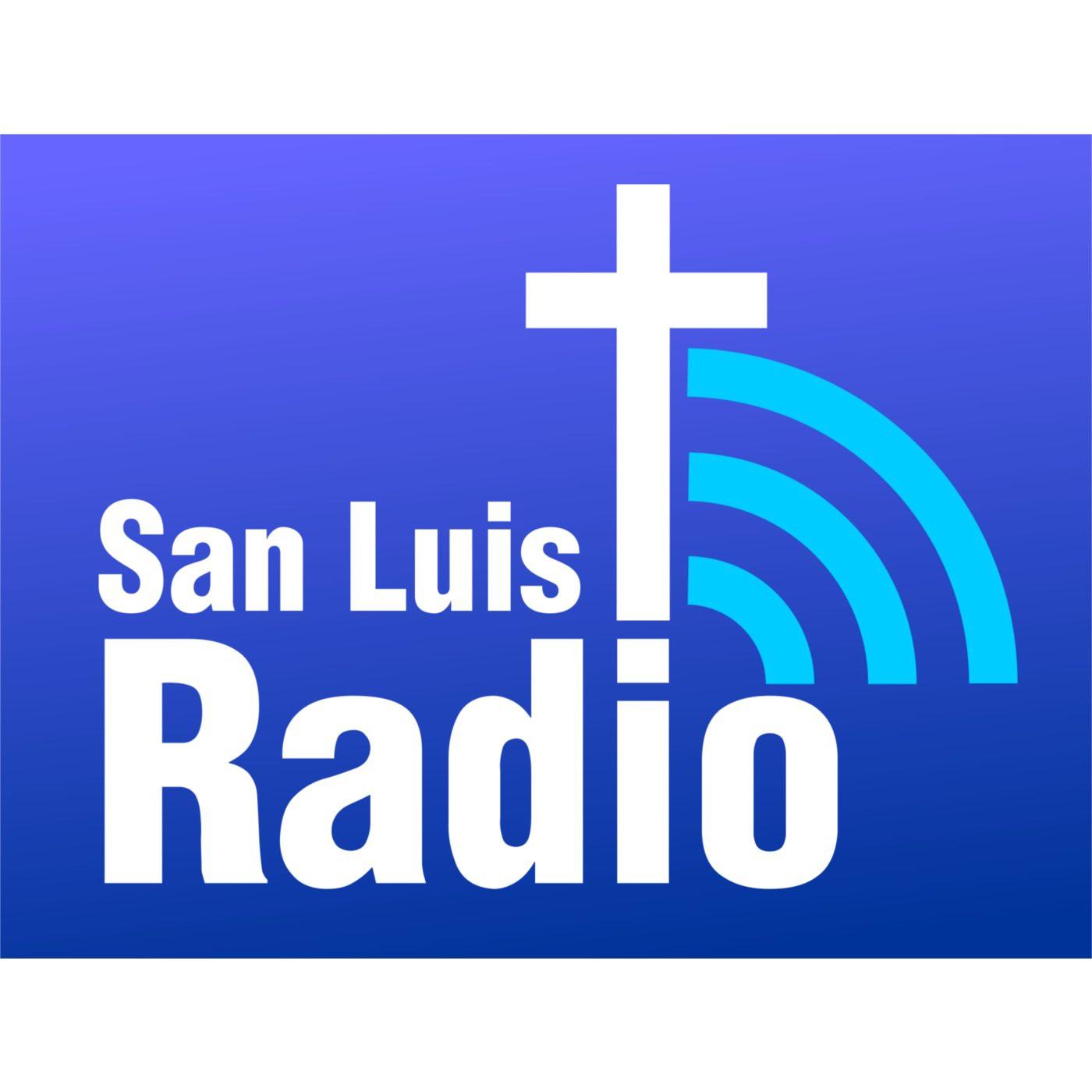 San Luis Radio - Huamantla Tlax.