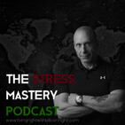 #848 The Artist Within-Interview with Best Selling Author Mark Mittlesteadt
