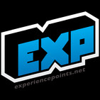 """EXP Podcast #540: More Like """"Terry Bogus"""""""