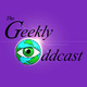 The Geekly Oddcast - Season Two Opener - The Ribbiting Saga