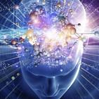 1. Programación Neurolingüística