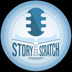 Story From Scratch #14: Writing Woes
