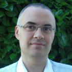 Iñigo Serrano