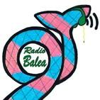 Radio Balea 2017-2018