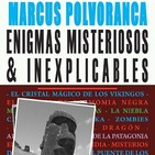 Enigmas Misteriosos & Inexplicables
