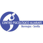 Podcast de Centro Psicológico Aljarafe