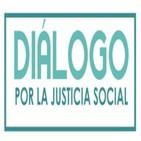 Diálogo Nacional sobre Justicia Social