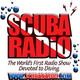 ScubaRadio 9-26-20 HOUR2