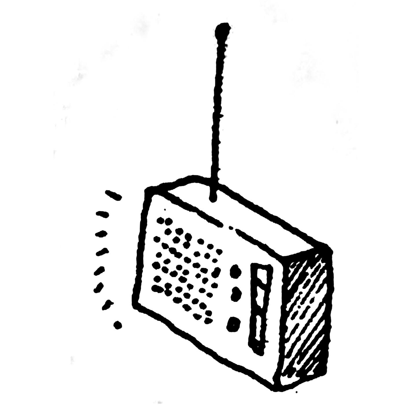 """""""polaroid – un blog alla radio"""" – S20E04"""