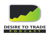 152: How To Motivate Yourself To Trade For A Living - Jerremy Newsome