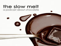 The Slow Melt