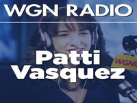 The Patti Vasquez Show – 12/14/18 – FULL SHOW