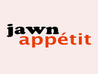 Jawn Appetit - Episode 134 - DC Embassy Chef Challenge Preview