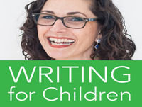 How to Write About a Complex Subject in a Simple Way | Writing for Children 137