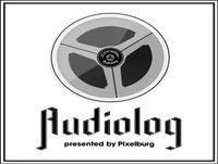 Audiolog – Folge 009 – PlayStation 5 Reveal