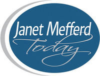 11 - 20 - 18 - Janet - Mefferd - Today - Mary DeMuth (Friendship)
