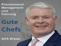 """099 Gute Chefs """"Führungskräfte und Weihnachtsfeiern"""""""