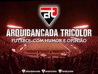 ArquibanCast #7 - Os Atléticos