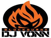Throwback Mix II 11-5-2013
