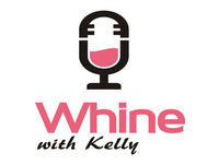 Whine With Kelly x Lauren Berger