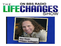 Life Changes Show, January 7, 2019