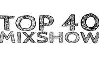 February 2019 Pop & Top 40 Mix #3 from DJ DANNY CEE
