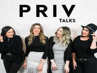 EP77 - Só Luxury joins PRIV Talks