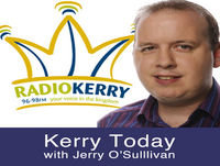 Call from the Dáil – June 22nd, 2018