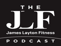 Ep 186 Hungry when dieting? Do this!
