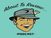 ATR #122 – Papillon, Alpha, and Mile 22 reviews