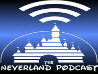 Neverland 242: EPCOT Adventures