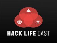 Hack Life Cast