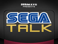 SEGA Talk Podcast #53: Fantasy Zone (1986)